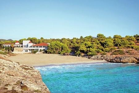 Club Tropicana Mallorca All Inclusive