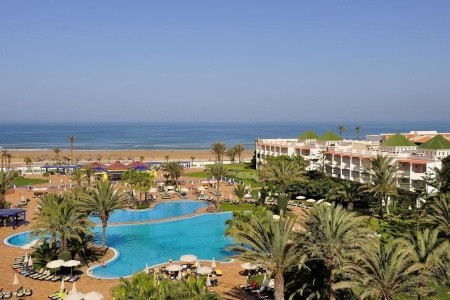 Iberostar Founty Beach All Inclusive First Minute