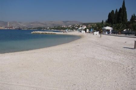 Soukromé Apartmány Trogir - Last Minute a dovolená