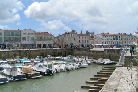 Bordeaux a Akvitánie Bez stravy