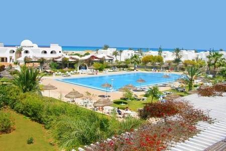 Sun Connect Aqua Resort