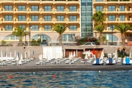 Hotel Eli - Last Minute a dovolená