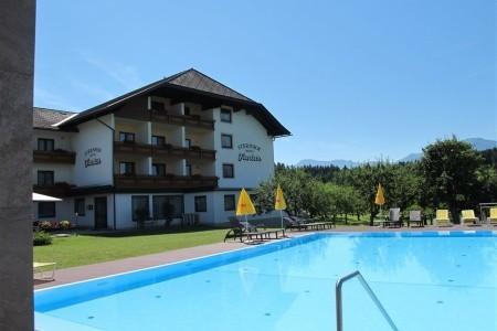 Hotel Fantur - Last Minute a dovolená