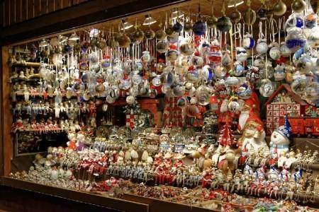 Silvestr v Chorvatsku - Nový rok ve Slovinsku - poznávací zájezdy