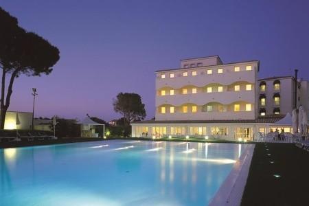 Hotel Baja All Inclusive
