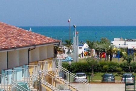 Villaggio Long Beach Village - Last Minute a dovolená