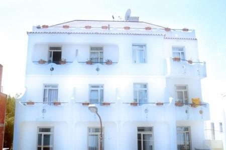 Villa Athena Depandance