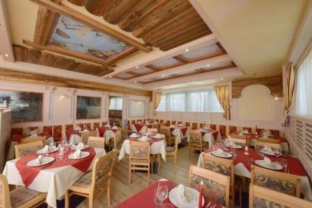 Hotel La Noria - Last Minute a dovolená