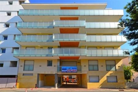 Residence Mare - luxusní dovolená