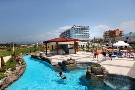 Kahya Aqua Resort