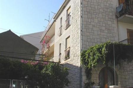 Villa Edo