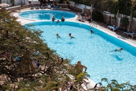 Bull Hotel Escorial Polopenze