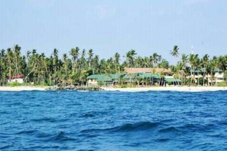 Insight Resort Ahangama Polopenze