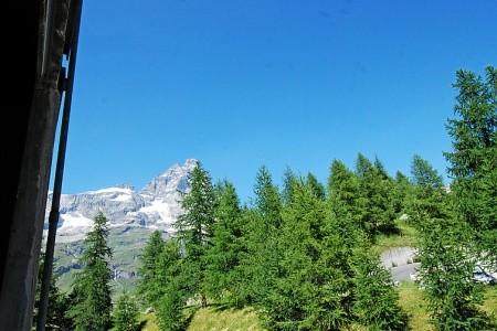 I Dadi Itálie Valle d`Aosta last minute, dovolená, zájezdy 2018