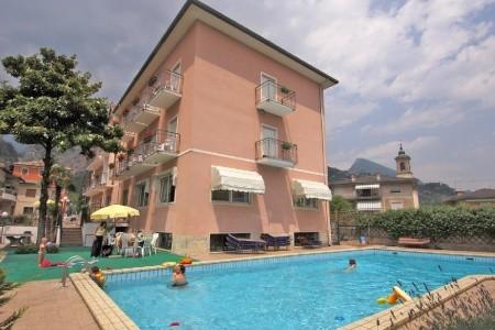 Hotel Alberello*** - Riva Del Garda - Loc. Varone