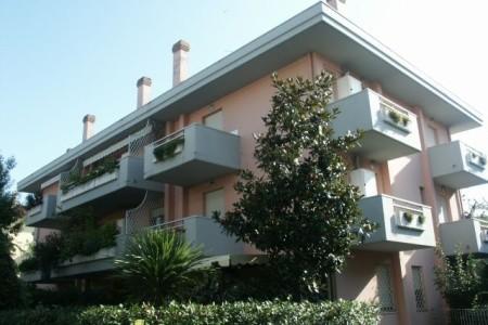Rezidence Leoncavallo