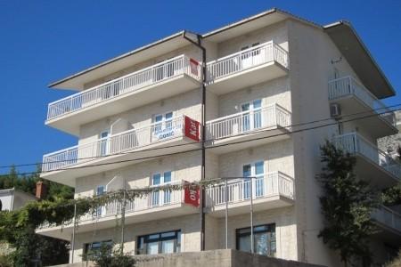 Vila Grancic