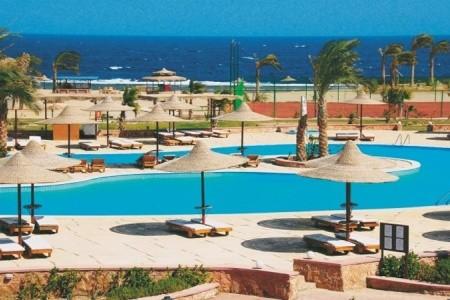 Aurora Nada Resort