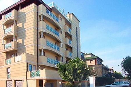 Residence Maiorca - Last Minute a dovolená