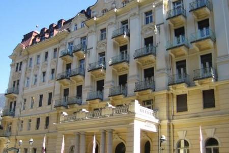 Bad Gastein, Apartmány Sisi - Léto Bez stravy