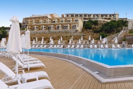 Apostolata Hotel