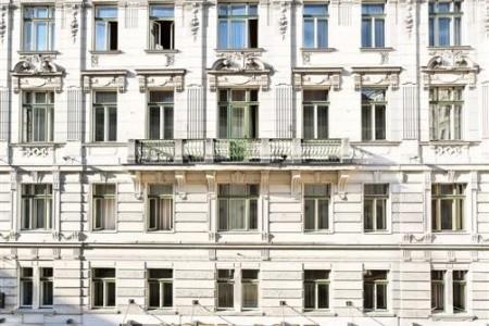 Hotel Post Wien - super last minute