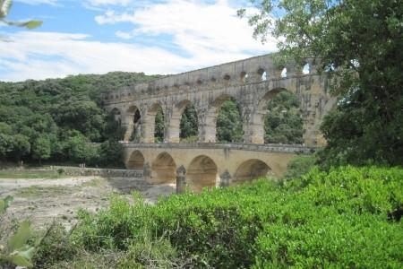 Provence Na Kole Polopenze