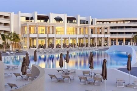 Hotel Andriana Princess Resort & Spa