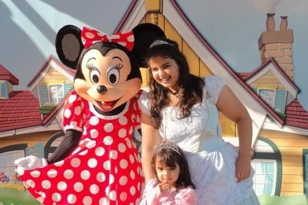 To Nejlepší Z Paříže Pro Rodiče A Děti + Disneyland (Letecky Snídaně