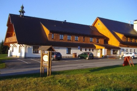 Hotel Rankl