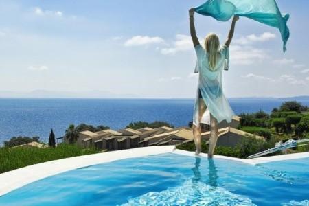 Aeolos Beach Resort (Ex. Mareblue)
