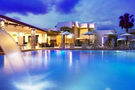 Venezia-Resort