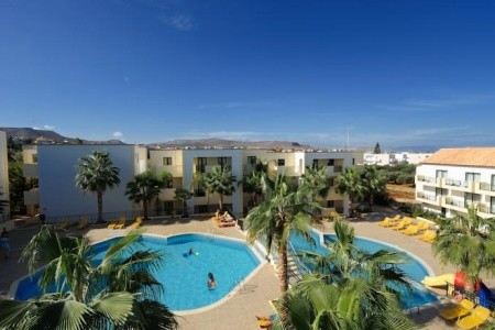 Gouves-Water-Park-Holiday-Resort