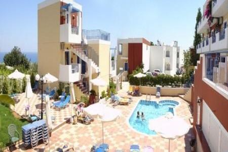 Astra-Village-Apartments