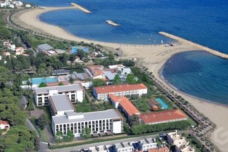 Estival Eldorado Resort Polopenze