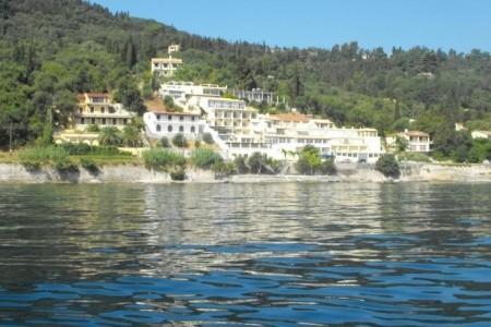 El-Greco-Corfu