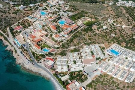 Miramare-Resort-Spa