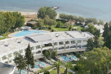 Theophano-Imperial-Palace All Inclusive