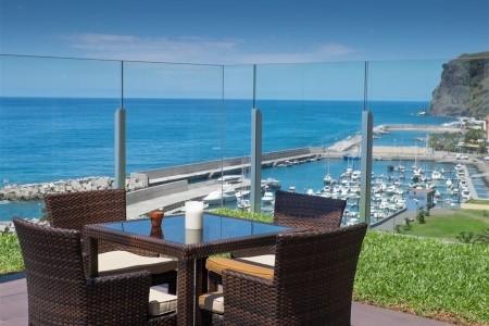 Savoy Saccharum Hotel Resort & Spa  S Transferem - letecky
