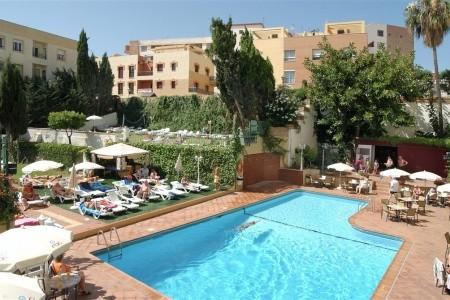 Hotel Roc Flamingo All Inclusive