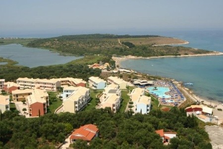 Mareblue Beach All Inclusive Super Last Minute