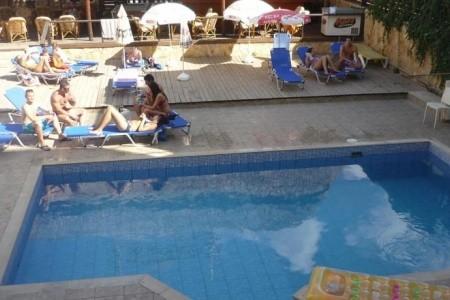 Simple-Hotels-Hersonissos-Blue