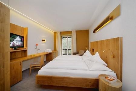 Hotel Madatsch last minute, dovolená, zájezdy 2015
