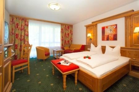 Hotel Toni All Inclusive