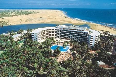 Seaside Palm Beach Polopenze