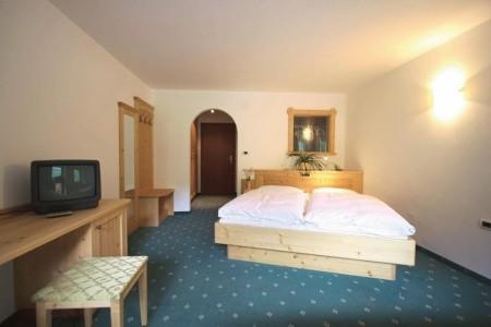 Natur-Aktiv-Hotel Rainhof last minute, dovolená, zájezdy 2015