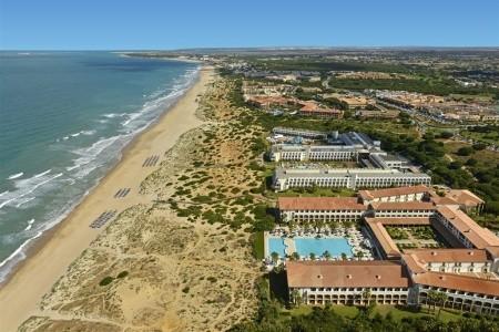 Iberostar Malaga Playa Polopenze