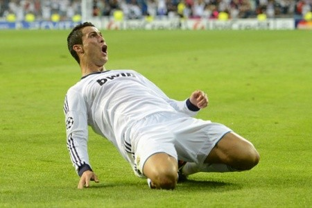 Vstupenka Na Real Madrid - Las Palmas Bez stravy