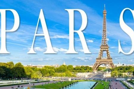 Paříž s návštěvou muzeí s ubytováním v hotelu Snídaně