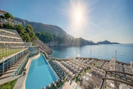 Rixos Libertas - Dubrovnik